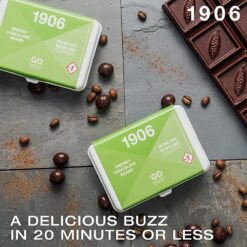 1906 Chocolate