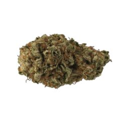 Grape Skunk Indica