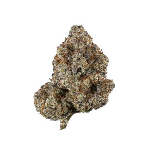 Grape stomper hybrid