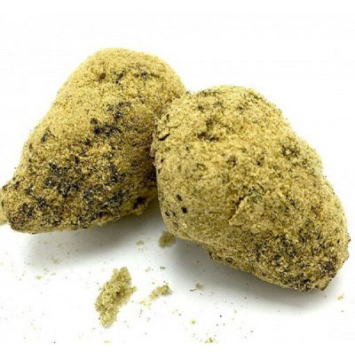 Moon rocks Indica, buy moonrocks online