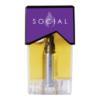 SOCIAL-POD_360x.png