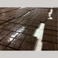 Handcrafted Chocolate