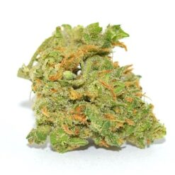 island sweet skunk sativa
