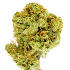 buy lemon haze online sativa