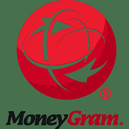 payment methods,  Buy Marijuana Online-Peakmedicalcare