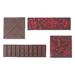 Northern Standard Chocolate