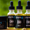 Pure CBD Canna Oil