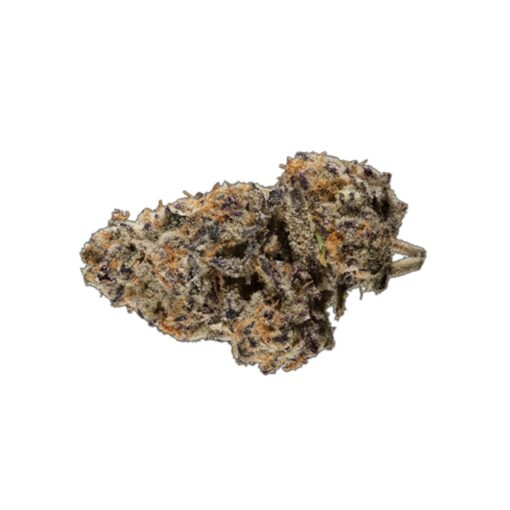 purple punch indica