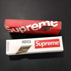 Supreme Carts