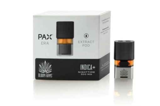 buy PAX ERA PODS BLOOM FARMS