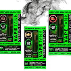 Buy hempbombs vape cartridges online
