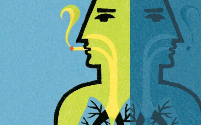 buy marijuana online,  Buy Marijuana Online-Peakmedicalcare