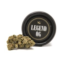buy west coast bud strains online