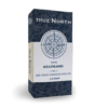 Buy True north vape cartridge online