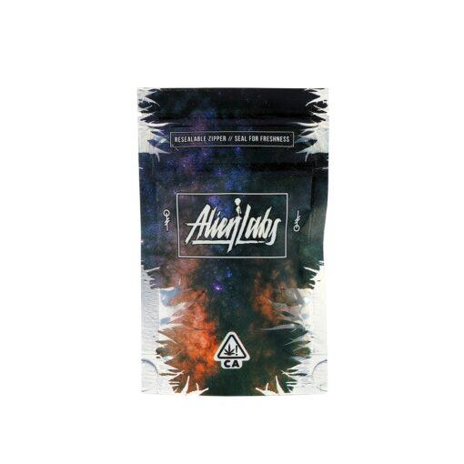 Buy Alien lab 8th pack online