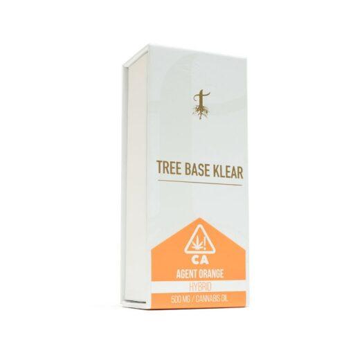 buy tree base vape cartridge online
